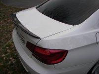 VERKAUFT  e92 Coupé 335i Performance XHP Flash - 3er BMW - E90 / E91 / E92 / E93 - 100_0032.JPG