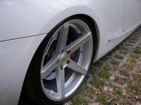 VERKAUFT  e92 Coupé 335i Performance XHP Flash - 3er BMW - E90 / E91 / E92 / E93 - 100_0033.JPG