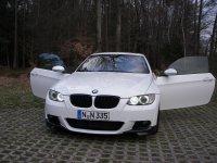 VERKAUFT  e92 Coupé 335i Performance XHP Flash - 3er BMW - E90 / E91 / E92 / E93 - 100_0034.JPG