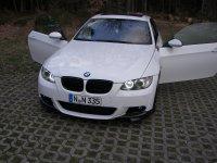 VERKAUFT  e92 Coupé 335i Performance XHP Flash - 3er BMW - E90 / E91 / E92 / E93 - 100_0035.JPG