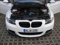 VERKAUFT  e92 Coupé 335i Performance XHP Flash - 3er BMW - E90 / E91 / E92 / E93 - 100_0036.JPG