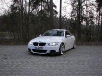 VERKAUFT  e92 Coupé 335i Performance XHP Flash - 3er BMW - E90 / E91 / E92 / E93 - 100_0039.JPG