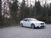 VERKAUFT  e92 Coupé 335i Performance XHP Flash - 3er BMW - E90 / E91 / E92 / E93 - 100_0040.JPG