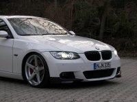 VERKAUFT  e92 Coupé 335i Performance XHP Flash - 3er BMW - E90 / E91 / E92 / E93 - 100_0041.JPG