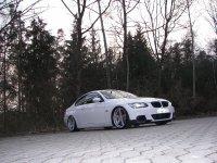 VERKAUFT  e92 Coupé 335i Performance XHP Flash - 3er BMW - E90 / E91 / E92 / E93 - 100_0042.JPG