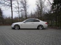VERKAUFT  e92 Coupé 335i Performance XHP Flash - 3er BMW - E90 / E91 / E92 / E93 - 100_0044.JPG
