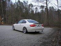 VERKAUFT  e92 Coupé 335i Performance XHP Flash - 3er BMW - E90 / E91 / E92 / E93 - 100_0046.JPG
