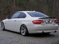 VERKAUFT  e92 Coupé 335i Performance XHP Flash - 3er BMW - E90 / E91 / E92 / E93 - 100_0047.JPG