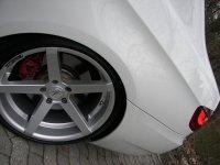 VERKAUFT  e92 Coupé 335i Performance XHP Flash - 3er BMW - E90 / E91 / E92 / E93 - 100_0053.JPG