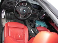 VERKAUFT  e92 Coupé 335i Performance XHP Flash - 3er BMW - E90 / E91 / E92 / E93 - 100_0055.JPG