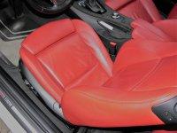VERKAUFT  e92 Coupé 335i Performance XHP Flash - 3er BMW - E90 / E91 / E92 / E93 - 100_0056.JPG