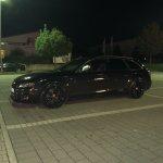 VERKAUFT  e92 Coupé 335i Performance XHP Flash - 3er BMW - E90 / E91 / E92 / E93 - image.jpg