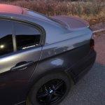 Performance 320 Sparkling IST VERKAUFT!!! - 3er BMW - E90 / E91 / E92 / E93 - image.jpg