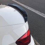 Bmw e92 Coupé 335i Performance XHP Flash White - 3er BMW - E90 / E91 / E92 / E93 - image.jpg