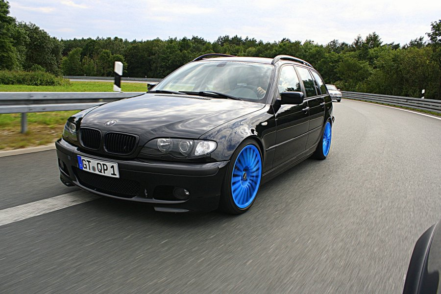 e46 m touring fl plasti dip infos 3er bmw e46. Black Bedroom Furniture Sets. Home Design Ideas
