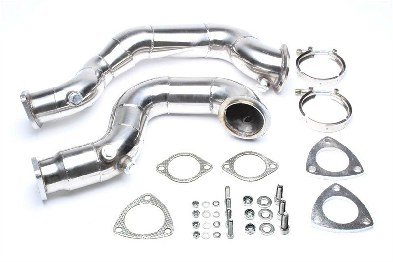 52209113037 moreover 121888299108 additionally 2007 Bmw 328i Serpentine Belt Diagram together with 61146971370 furthermore 52209110005. on bmw 335i e93