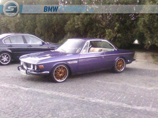 2800 cs - Fotostories weiterer BMW Modelle - Fotografie4054.jpg
