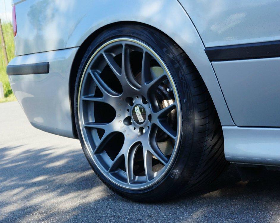 Pirelli Tires P Super Touring