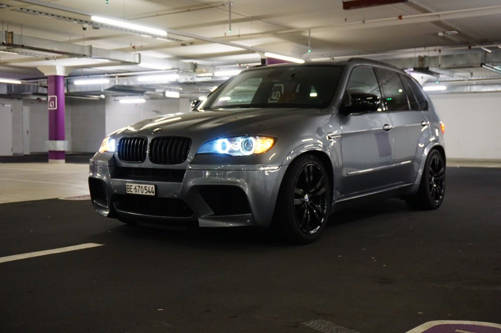 X5m Lci 620ps 840nm Bmw X1 X3 X5 X6 Quot X5 Quot Tuning