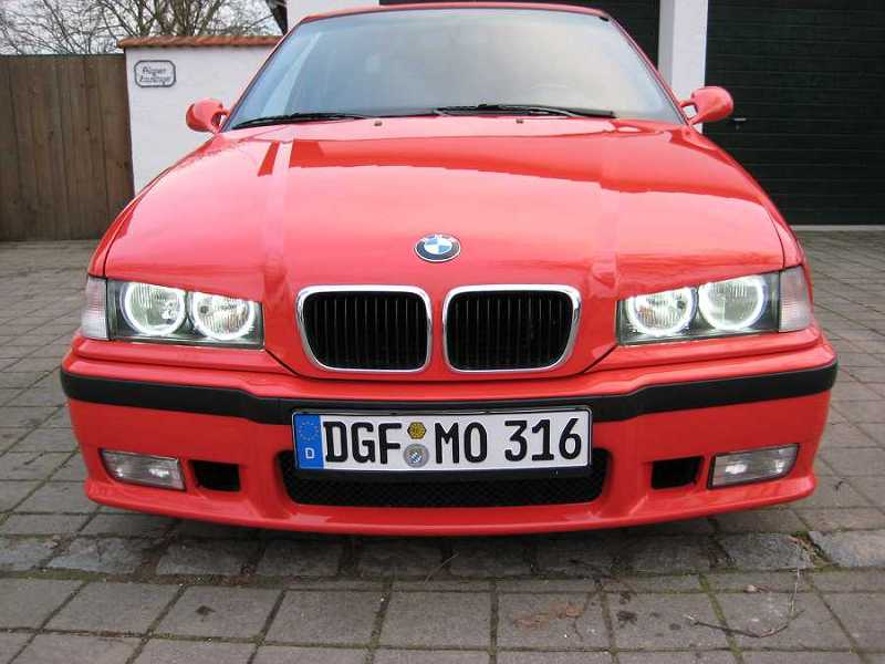 bmw e36 m compact 3er bmw e36 compact tuning. Black Bedroom Furniture Sets. Home Design Ideas