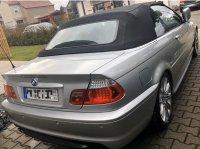 E46 Facelift Titansilber - 3er BMW - E46 - image.jpg