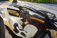 "Freude am ""oben ohne"" fahren - 3er BMW - E46 - 05.jpg"