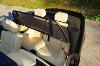 "Freude am ""oben ohne"" fahren - 3er BMW - E46 - DSC05473.JPG"
