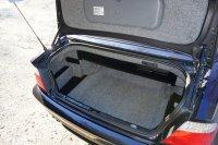 "Freude am ""oben ohne"" fahren - 3er BMW - E46 - DSC05470.JPG"