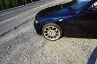 "Freude am ""oben ohne"" fahren - 3er BMW - E46 - DSC05464.JPG"