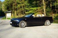 "Freude am ""oben ohne"" fahren - 3er BMW - E46 - 09.jpg"