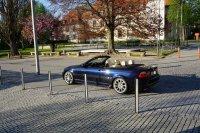 "Freude am ""oben ohne"" fahren - 3er BMW - E46 - 01.jpg"