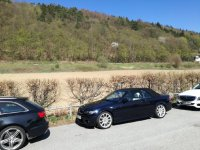 "Freude am ""oben ohne"" fahren - 3er BMW - E46 - image.jpg"