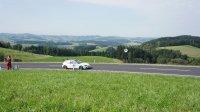Bergrennen 2021 Esthofen-St.Ahgatha - Fotos von Treffen & Events - DSC07534.JPG