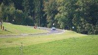 Bergrennen 2021 Esthofen-St.Ahgatha - Fotos von Treffen & Events - DSC07554.JPG