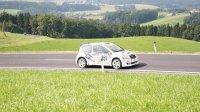 Bergrennen 2021 Esthofen-St.Ahgatha - Fotos von Treffen & Events - DSC07541.JPG