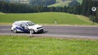 Bergrennen 2021 Esthofen-St.Ahgatha - Fotos von Treffen & Events - DSC07821.JPG