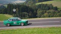 Bergrennen 2021 Esthofen-St.Ahgatha - Fotos von Treffen & Events - DSC07807.JPG