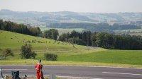 Bergrennen 2021 Esthofen-St.Ahgatha - Fotos von Treffen & Events - DSC07732.JPG