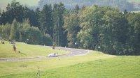 Bergrennen 2021 Esthofen-St.Ahgatha - Fotos von Treffen & Events - DSC07756.JPG