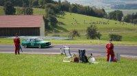 Bergrennen 2021 Esthofen-St.Ahgatha - Fotos von Treffen & Events - DSC07795.JPG