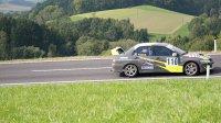 Bergrennen 2021 Esthofen-St.Ahgatha - Fotos von Treffen & Events - DSC07897.JPG