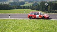 Bergrennen 2021 Esthofen-St.Ahgatha - Fotos von Treffen & Events - DSC07900.JPG