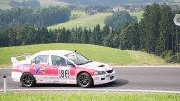 Bergrennen 2021 Esthofen-St.Ahgatha - Fotos von Treffen & Events - DSC07907.JPG
