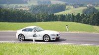 Bergrennen 2021 Esthofen-St.Ahgatha - Fotos von Treffen & Events - DSC07917.JPG