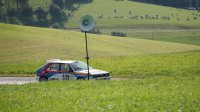Bergrennen 2021 Esthofen-St.Ahgatha - Fotos von Treffen & Events - DSC08117.JPG