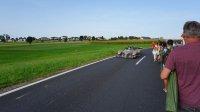 Bergrennen 2021 Esthofen-St.Ahgatha - Fotos von Treffen & Events - DSC08499.JPG