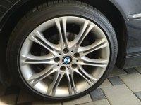 BMW M135 8x18 ET 47