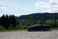 "Freude am ""oben ohne"" fahren - 3er BMW - E46 - DSC03616.JPG"