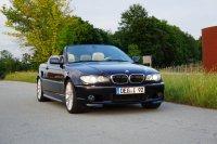 "Freude am ""oben ohne"" fahren - 3er BMW - E46 - DSC03631.JPG"