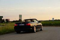 "Freude am ""oben ohne"" fahren - 3er BMW - E46 - DSC03651.JPG"
